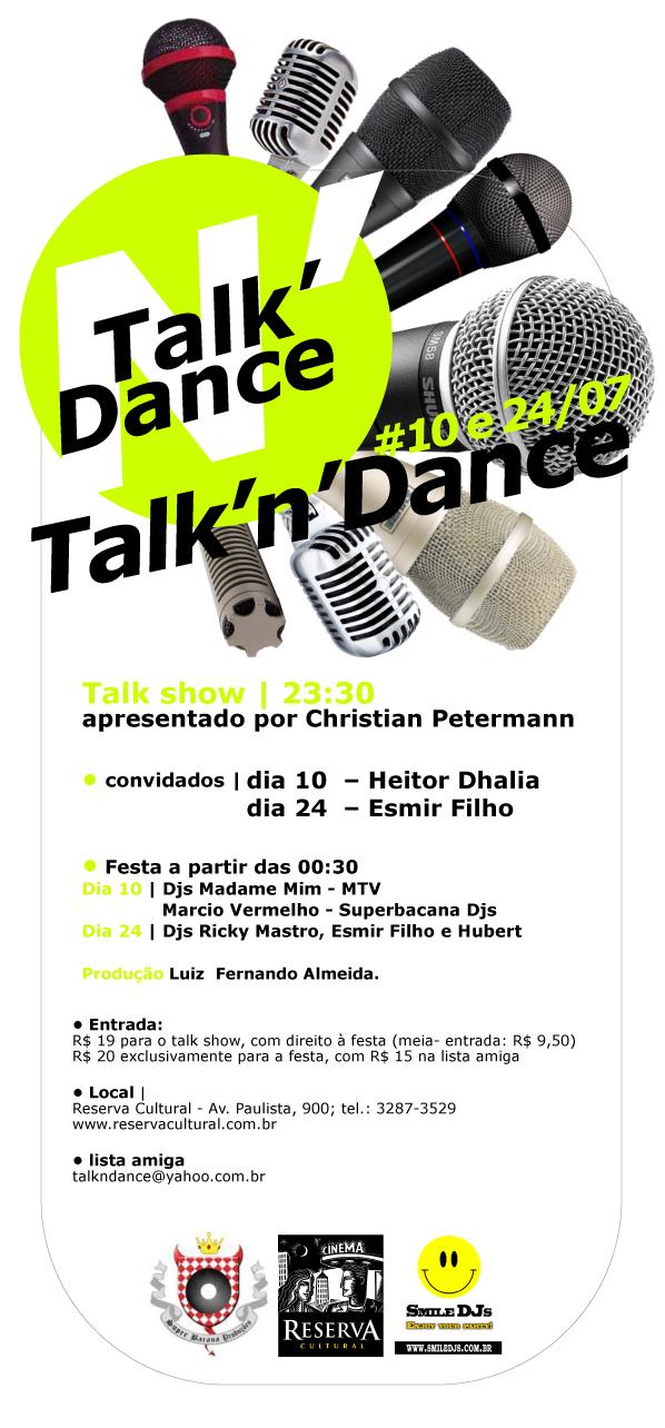 flyer talk
