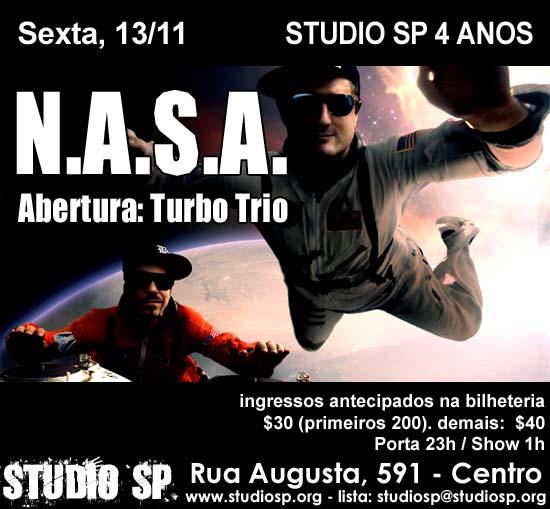 13.11_nasa