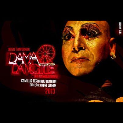 dama 2013