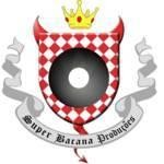 logo-prod.jpg