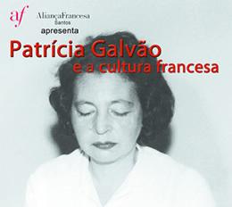 patricia-galvao-pagu