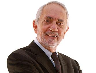 paulo-josc3a9