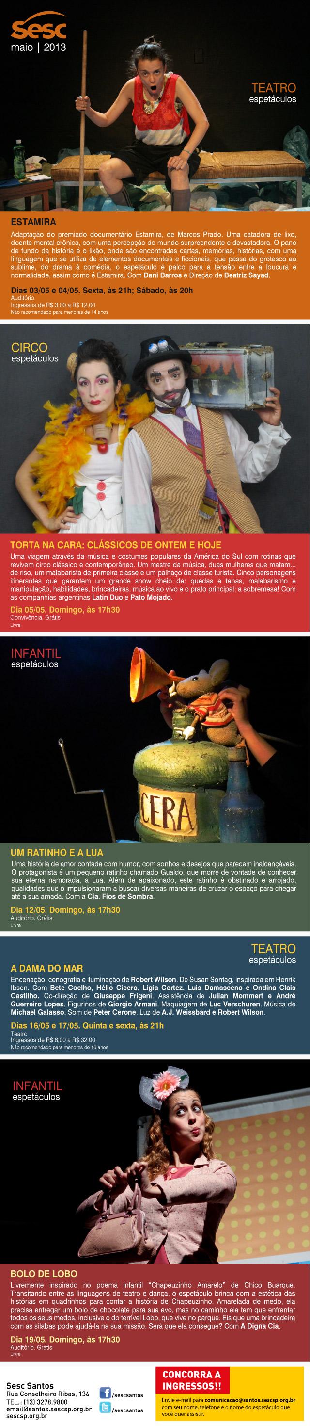 teatro-e-espetáculos-maio