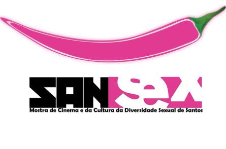 logo-sansex-ok-final-vide