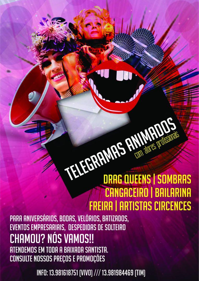 TELEGRAMA_01
