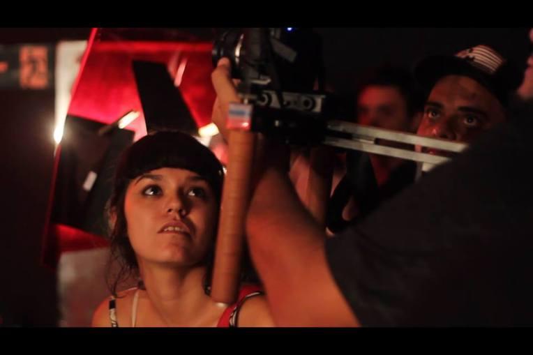 dama filme 12