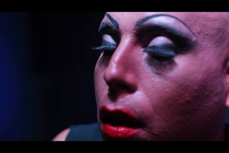 dama filme 7