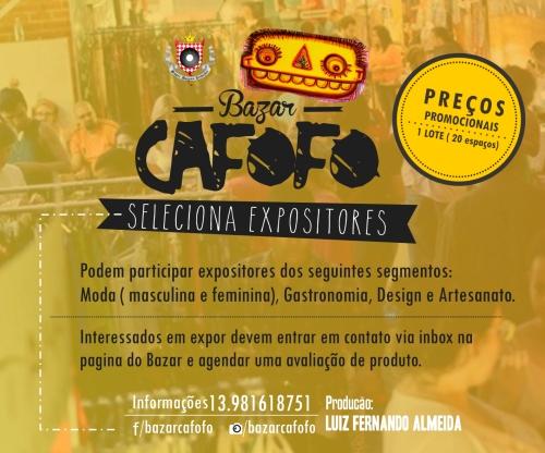 Cafofo_Expositores_Semnada