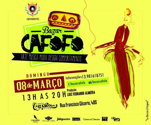 MARÇO_CAFOFO_08