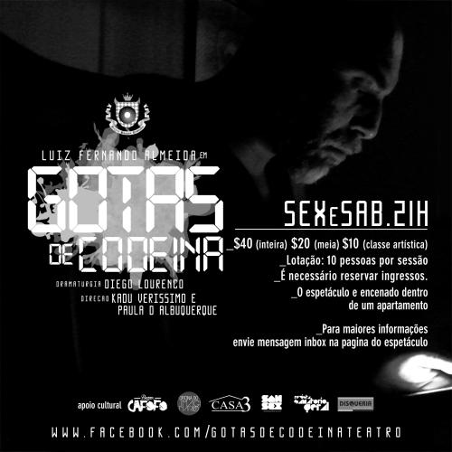 GOTAS DE CODEINA FLYER 05