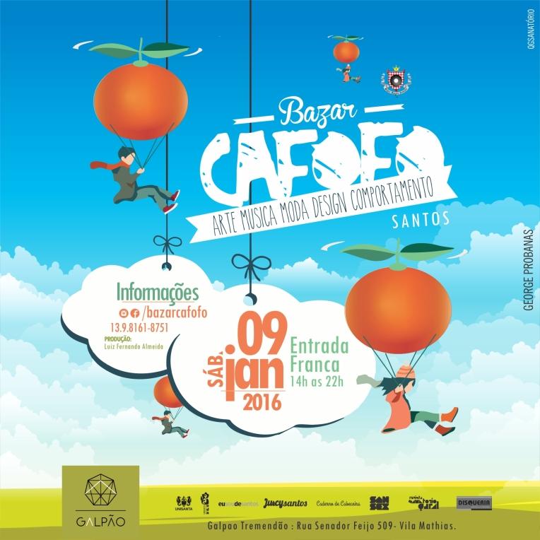 Cafofo -  Janeiro - OK (1)