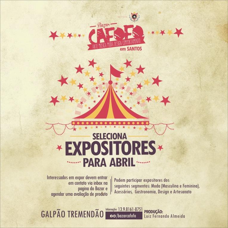 Bazar Cafofo - Abril.jpg