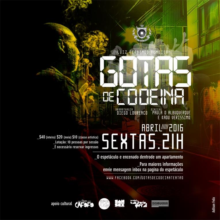 GOTAS DE CODEINA 05.jpg