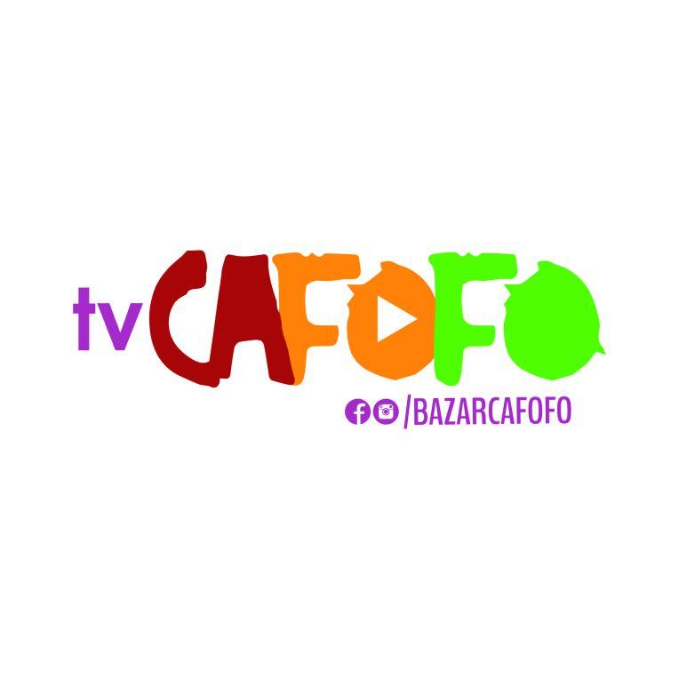 Tv - Perfil