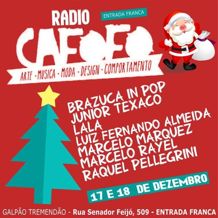 radio-cafofo-dezembro