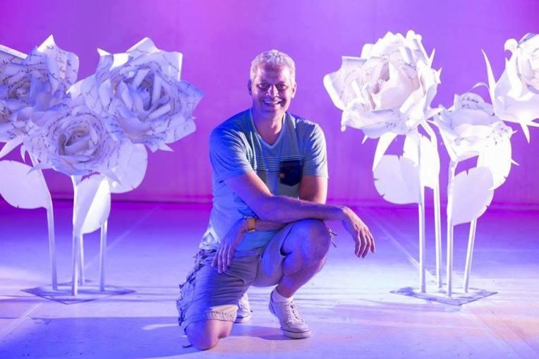 seo florindo flores gigantes- bazar cafofo (1).jpg